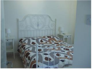 105 First Floor 1 Bedroom Apartment - Pissouri vacation rentals