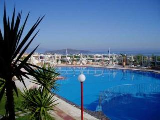Attractive studio accommodation for two people + - Crete vacation rentals