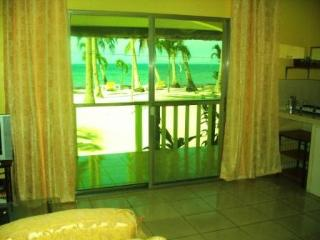 DeLuxe Apartment - Bantayan Island vacation rentals