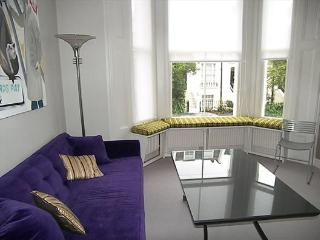 Gordon Place, Kensington, W8. - London vacation rentals