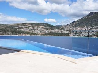 (009VA) 6 bedroom amazing villa - Kalkan vacation rentals
