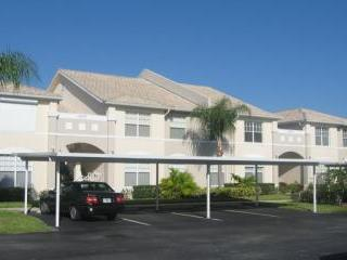 Vacation Condo at Parker Lakes - Fort Myers vacation rentals