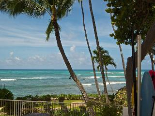Diamond Head Gold Coast 101 - Haleiwa vacation rentals