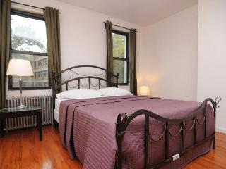 Brooklyn Arthouse Deluxe - New York City vacation rentals