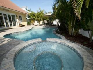 BEACH BOUND - Holmes Beach vacation rentals