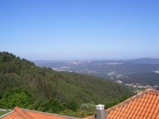 Casa no Céu (House in the Sky) - Beiras vacation rentals