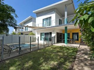 Pearl - Red Centre vacation rentals