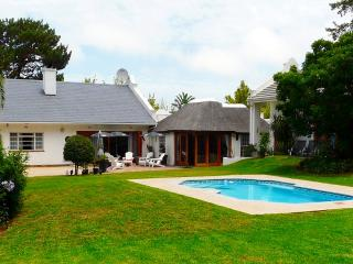 KaapsePracht Bed & Breakfast - Somerset West vacation rentals