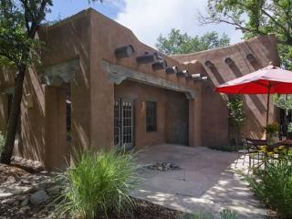 Casita de Guadalupe - New Mexico vacation rentals