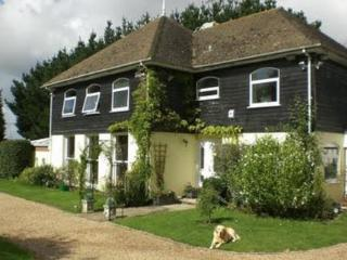 Sobraon Bed And Breakfast - Iden vacation rentals