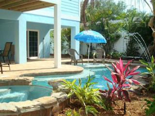 BLUESKY - Holmes Beach vacation rentals