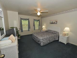 North Carolina Beach Condo - Kitty Hawk vacation rentals