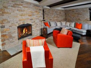 Vail Mountain View Residence #401 - Vail vacation rentals