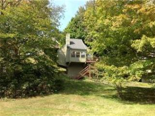 BB 13 - 18 Bear Lair Lane - Canaan Valley vacation rentals
