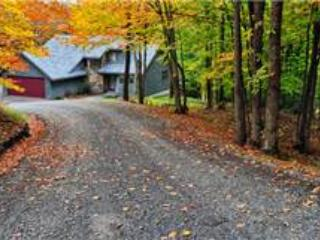 MS 96 -  557 Fern Lane - West Virginia vacation rentals