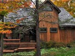 NF 12  -  195 Brookside Road - MidWk Rates! - West Virginia vacation rentals