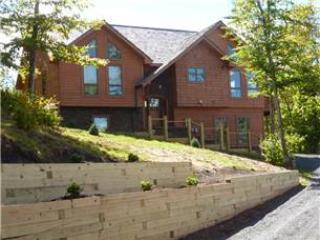 WS 44 -   548 Winterset Dr - West Virginia vacation rentals
