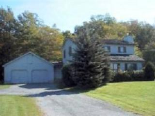 YR 13 -  2376 Timberline Rd - West Virginia vacation rentals