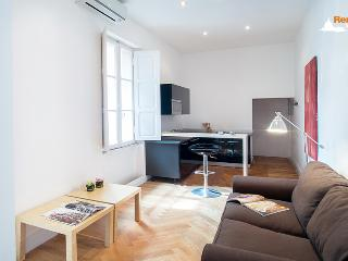Babuino Suite - Rome vacation rentals