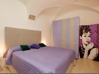 CATERINA - Rome vacation rentals