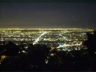 Beautiful Home Near Disneyland and Hollywood - La Habra vacation rentals