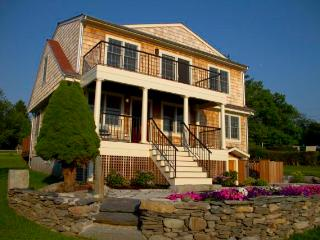 Contemporary Cottage in Little Compton - Rhode Island vacation rentals