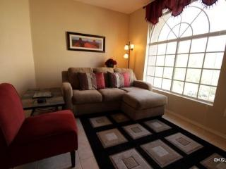 One Bedroom Condo in Boulder Canyon with Excellent Mountain Views - Tucson vacation rentals