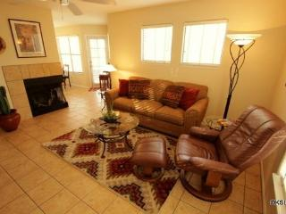 The Best Mountain Views in the Canyon! Come and Enjoy Canyon View in Ventana Canyon - Tucson vacation rentals