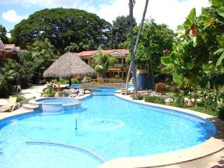 Cocomarindo Villa Mayra No 42 - 1 bed / 1 bath - Playas del Coco vacation rentals
