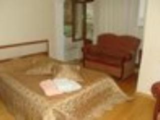 sweet apartments in Taksim/Istanbul - Image 1 - Istanbul - rentals