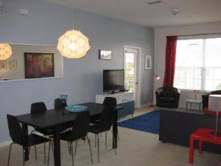 CPW8101#302 - Davenport vacation rentals