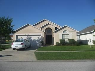 EP689 - Kissimmee vacation rentals