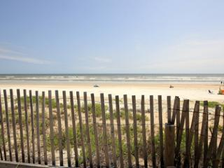 This Could Be Your New Smyrna Beach Home - New Smyrna Beach vacation rentals