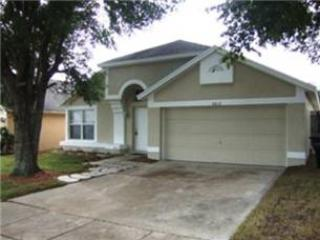 TW8812 - Kissimmee vacation rentals