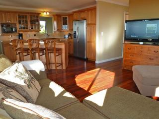 Private 3BR Upcountry Renovated Home w/ Views - Kihei vacation rentals