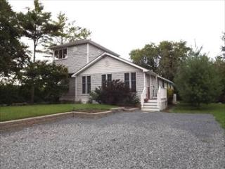 PRIVATE PET FRIENDLY HOME 117939 - Cape May vacation rentals