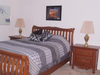 The Branded Calf B & B - Sequoia and Kings Canyon National Park vacation rentals