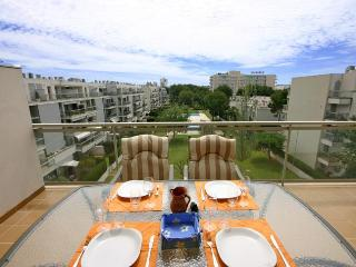 Beach 150mts Apartment in Palma de Mallorca - Palma de Mallorca vacation rentals