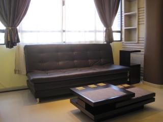 Gourgeous brand new Apto 25 minutes from airport! - Bogota vacation rentals