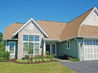 Beautiful Premier Four-Season Resort - McGaheysville vacation rentals
