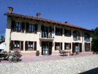 Cascina Caldera - Asti vacation rentals