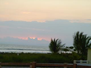 Surfs Up!! - Chiriqui Grande vacation rentals