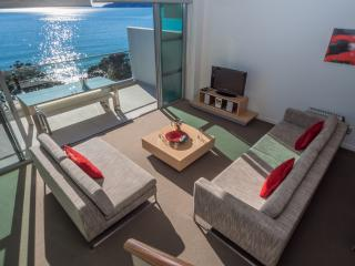 Doubtless Bay Villas - Cable Bay vacation rentals