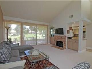 M3560 - Monterey CC - Palm Desert vacation rentals