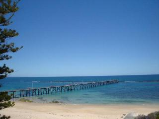 Riverview Cottage Port Noarlunga (migrant or hols) - Adelaide vacation rentals