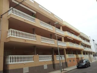 Apartament Chilches beach - Castellon de la Plana vacation rentals