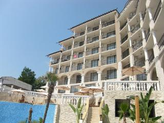 Exclusive 2 Bedroom Self Contained Apartment. - Burgas vacation rentals