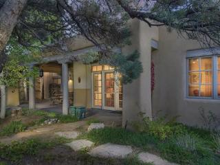 Quail Run Serenity - New Mexico vacation rentals