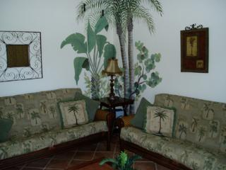 Steps from the Beach - Delray Beach vacation rentals