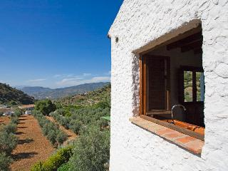 Apartment with private pool in El Chorro WIFI - Alora vacation rentals